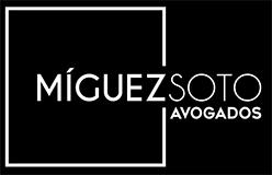 Míguez Soto